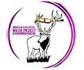 Michigan Elks Association Major Project